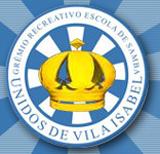 GRES+Unidos+De+Vila+Isabel+VilaIsabel